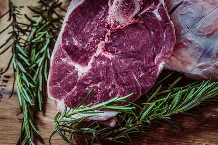 Steak 1081819 1280