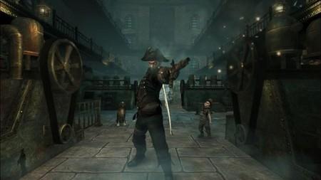 'Fable III' dejará de ser gratuito en Xbox Live el 30 de junio
