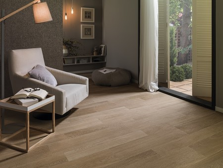 Par Ker Forest Natural 22x14 3x90cm Porcelanosa