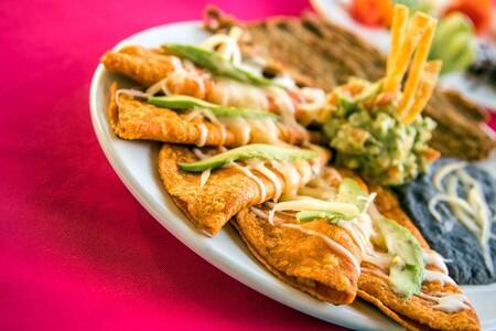 21-recetas-para-saber-como-hacer-antojitos-mexicanos