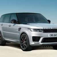 Jaguar Land Rover sufre con el desabasto de piezas debido al coronavirus