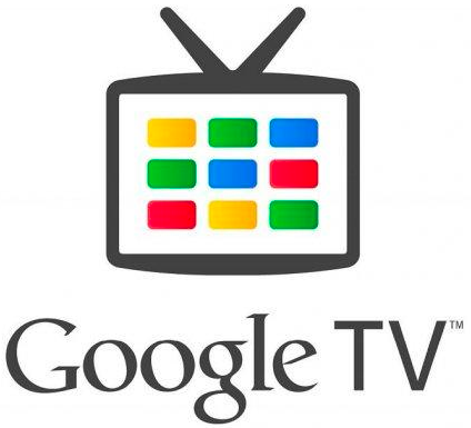 API de Google TV