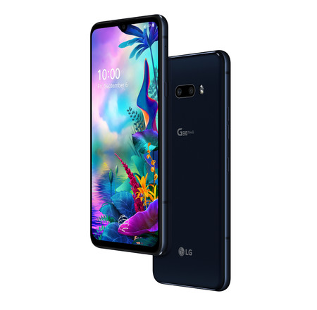 Lg G8x Thinq And Lg Dual Screen 05