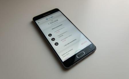Samsung Pay llega a España de la mano de ImaginBank y Caixa Bank