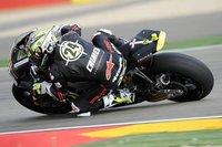 MotoGP Japón 2010: Toni Elías no quiere retrasar mucho su título en Moto2