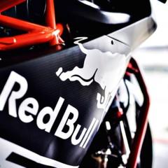 Foto 10 de 16 de la galería wp-ktm-moto2 en Motorpasion Moto