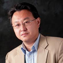Phil Harrison ya tiene sucesor: Shuhei Yoshida