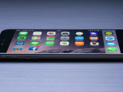 Apple está reduciendo a dos días los tiempos de revisión de nuevas aplicaciones para la App Store