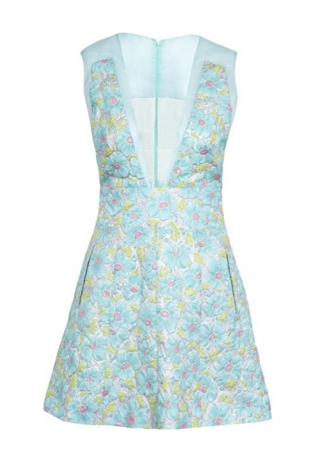 asos-salon-printed-aline-dress-120.jpg