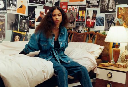 Zara Ways Wear 02