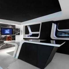 Foto 5 de 5 de la galería la-tienda-de-a-cero-en-madrid-a-cero-in en Decoesfera