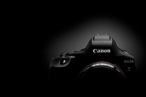 DxOMark admite que se equivocó con la valoración que le dio a la Canon Eos 1Dx MarkIII