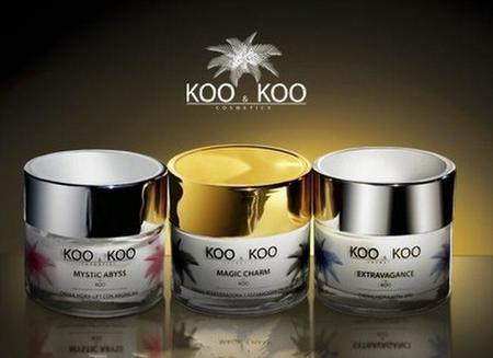 koo-cremas.jpg