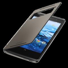 Foto 1 de 10 de la galería acer-liquid-z500-1 en Xataka Android