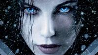 'Underworld' tendrá reboot