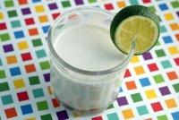 La leche de espelta, una alternativa a la animal
