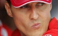 Claroscuros en torno al estado de Schumacher