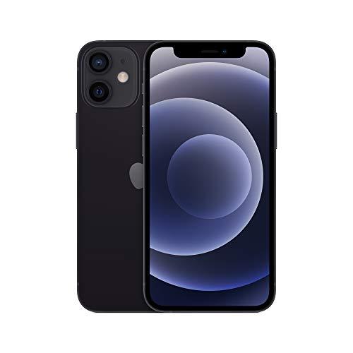 New Apple iPhone 12 mini (256GB) - Blue