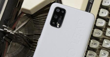 Filtradas las especificaciones de los Realme Q2 y Q2 Pro: 120 Hz y configuración de cámara triple