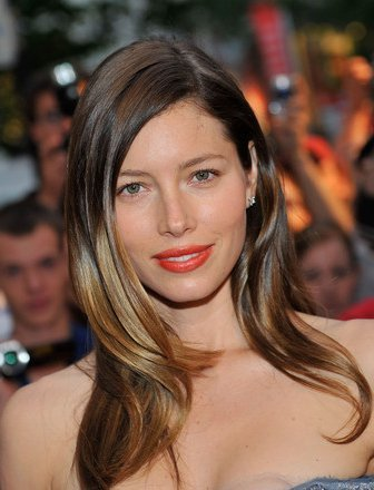 jessica_biel_team_germany_preview.jpg
