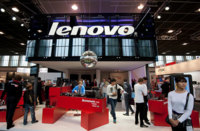 Lenovo busca reflectores y anuncia su primer gran evento independiente: Tech World 2015