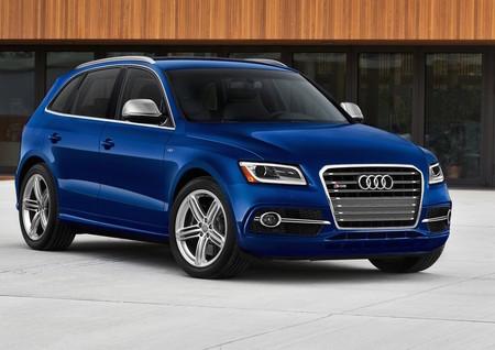 Al parecer Audi también trucó los datos de sus emisiones ¿O acaso olvidaron decir algo?