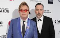 """Elton John promueve un boicot contra Dolce & Gabbana por su oposición a la adopción entre gays y los niños """"sintéticos"""""""