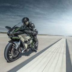 Foto 48 de 61 de la galería kawasaki-ninja-h2r-1 en Motorpasion Moto