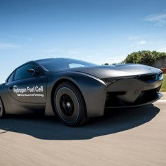 bmw-i8-hydrogen-fuel-cell