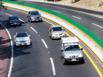 ¿Y si tuvieras que pagar un impuesto por cada kilómetro que recorres con tu auto?