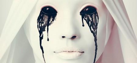 'American Horror Story: Asylum' en Cuatro o cómo desperdiciar una gran serie