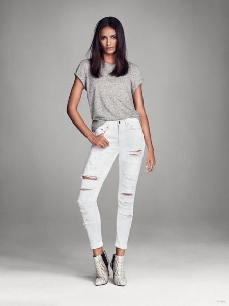 Hm Skinny Jeans01