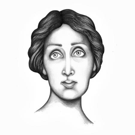 Retratovirginia