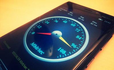 Trabajar sólo con banda ancha móvil, una alternativa cada vez más real en la empresa