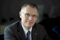 PSA Peugeot Citroën ficha a Carlos Tavares (exdirectivo de Renault)