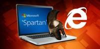 ¿Qué novedades te gustaría ver en el navegador Spartan? La pregunta de la semana