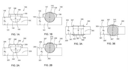 Patente Microsoft Jack 3 5 Mm