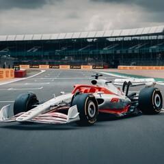 Foto 8 de 18 de la galería formula-1-2022 en Motorpasión México