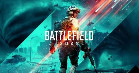 EA Play Live 2021: sigue la conferencia en directo y en vídeo con nosotros con novedades sobre Battlefield 2042, FIFA 22 y más [finalizado]