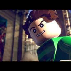 Foto 7 de 9 de la galería lego-marvel-super-heroes-04-04-2013 en Vida Extra