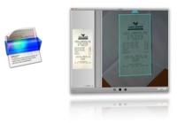 Prizmo, un software de scaneo de imágenes interesante