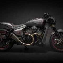 Foto 24 de 55 de la galería victory-ignition-concept en Motorpasion Moto
