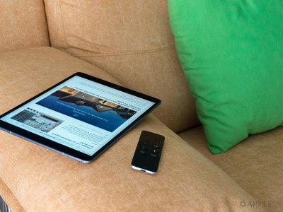 Las 11 cosas que podrás hacer con iOS 11 y que cambiarán tu día a día