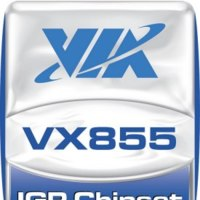 VIA también tiene un chip para reproducir vídeo a 1080p