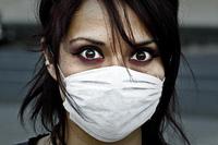 Algunas reflexiones sobre la Gripe A