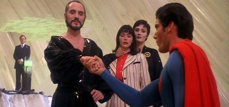 Superman II 5
