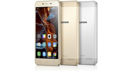 Adiós a la personalización: Lenovo abandona su capa Vibe Pure UI y usará Android stock