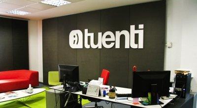 Tuenti se apunta al cine bajo demanda con TuentiCine