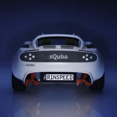 Foto 60 de 94 de la galería rinspeed-squba-concept en Motorpasión