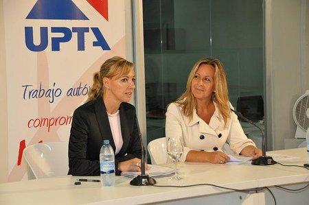 UPTA propone exención de la cuota de autónomos para jóvenes emprendedores y un sistema de micro-créditos